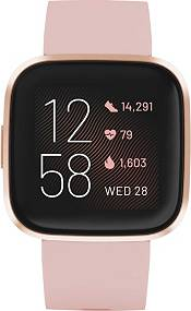 Fitbit Versa 2 Smartwatch product image