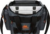 Okeechobee Fats Inland Series Large Tackle Bag product image