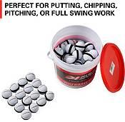 Rukket Practice Golf Balls - 64 Pack product image