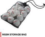 Rukket Tru Spin Pratice Golf Balls 64PK Bucket product image