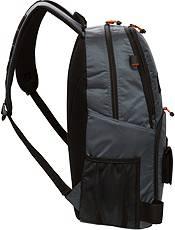 Okeechobee Fats Inland Series Backpack product image