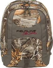 Fieldline Matador Backpack product image