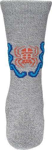 Thorlos Cherokee Spider Crew Socks product image