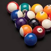Fat Cat Trueshot Billiard Table product image