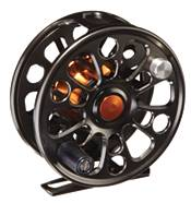 Field & Stream North Branch Fly Fishing Reels product image