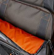 Field & Stream Pro Wader Bag product image