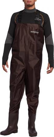 Field & Stream PVC Chest Waders product image