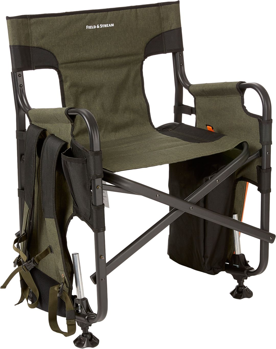 Super Field Stream Ultimate Tackle Chair Gmtry Best Dining Table And Chair Ideas Images Gmtryco
