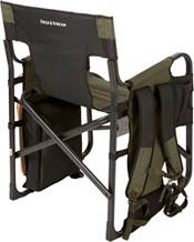 Field & Stream Ultimate Tackle Chair product image