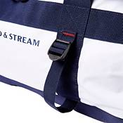 Field & Stream Boat Bag product image
