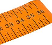Field & Stream PVC Rollable Ruler product image