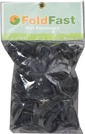 FoldFast Net Bungee Fasteners product image