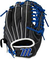 Marucci 11.75'' Youth Acadia Series Glove 2020 product image