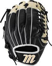 Marucci 11.75'' Youth Ascension Series Glove 2020 product image
