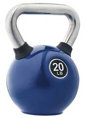 Fitness Gear Pro Kettlebell product image