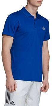 adidas Men's Club Rib Golf Polo product image