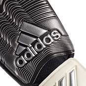adidas Adult Classic Pro Fingertip Soccer Gloves product image