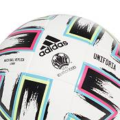 adidas Uniforia League Soccer Ball product image