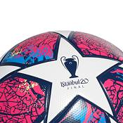 adidas UCL Champions League Finale Istanbul League Soccer Ball product image