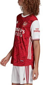 adidas Men's Arsenal '20 Home Authentic Jersey product image