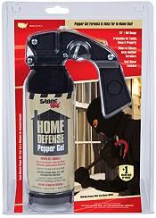 SABRE Home Defense Pepper GEL Fogger Unit product image