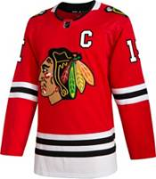 adidas Men's Chicago Blackhawks Jonathan Toews #19 Authentic Pro Home Jersey product image
