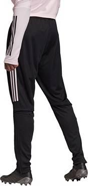 adidas Men's Inter Miami CF Black Training Pants product image