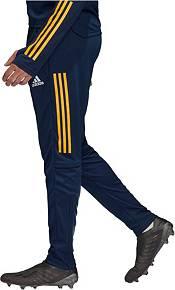 adidas Men's Los Angeles Galaxy Navy Training Pants product image