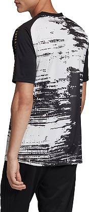 adidas Men's Juventus Prematch Jersey product image