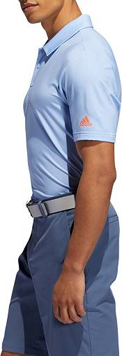 adidas Men's Ultimate365 Dot Golf Polo product image