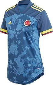 adidas Women's Colombia '19 Stadium Away Replica Jersey product image