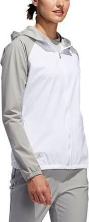 adidas Women's Provisional Golf Rain Jacket product image