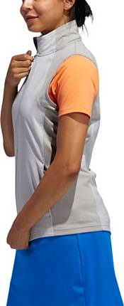 adidas Women's Essentials Golf Vest product image