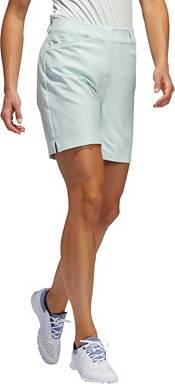 "adidas Women's Ultimate Club 7"" Golf Shorts product image"