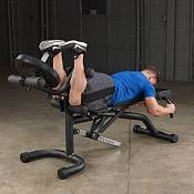 Body Solid FID46 Adjustable Weight Bench product image