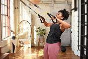 TRX Fit System product image