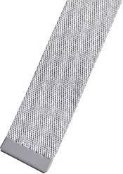 adidas Men's Heather Webbing Golf Belt product image