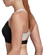adidas Women's Stronger For It Swim Top product image