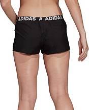adidas Women's Beach Shorts product image