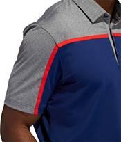 adidas Men's Ultimate365 USA Golf Polo product image