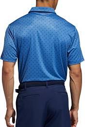 adidas Men's Ultimate365 Logo Golf Polo product image