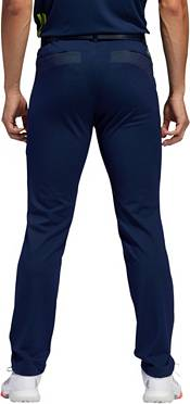 adidas Men's Sport Jacquard Golf Pants product image