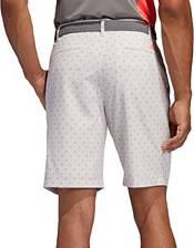 adidas Men's Ultimate365 Logo Golf Shorts product image