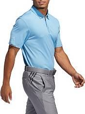adidas Men's HEAT-RDY Base Golf Polo product image