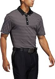 adidas Men's HEAT.RDY Novelty Golf Polo product image