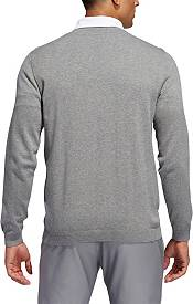 adidas Men's Engineered Golf Sweater product image