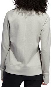 adidas Women's Reversible Golf Jacket product image