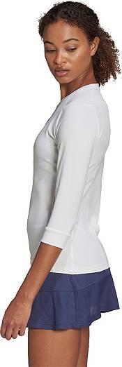 adidas Women's ¾ Sleeve Heat-RDY Tennis Shirt product image