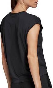 adidas Women's Heat-RDY Tennis T-Shirt product image
