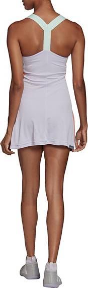 adidas Women's Heat-RDY Tennis Dress product image